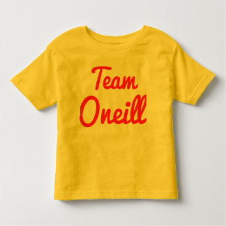 Equipo Oneill T Shirts