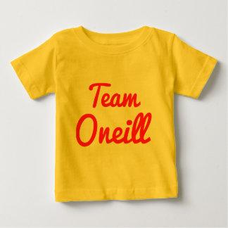Equipo Oneill Camisetas