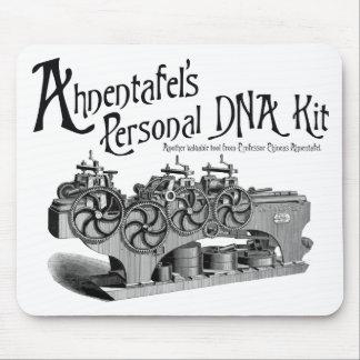 Equipo personal de la DNA de Ahnentafel Mousepad