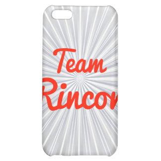 Equipo Rincon