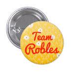 Equipo Robles Pin Redondo 2,5 Cm
