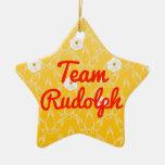 Equipo Rudolph Adorno De Reyes