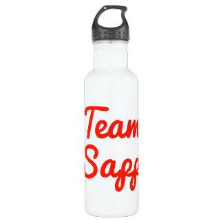 Equipo Sapp