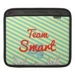 Equipo Smart Funda Para iPads