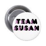 Equipo Susan Pins