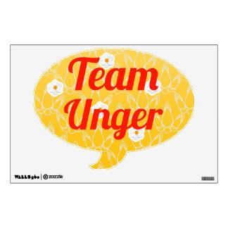 Equipo Unger