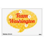 Equipo Washington