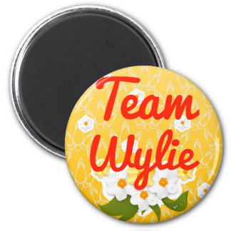 Equipo Wylie Iman Para Frigorífico
