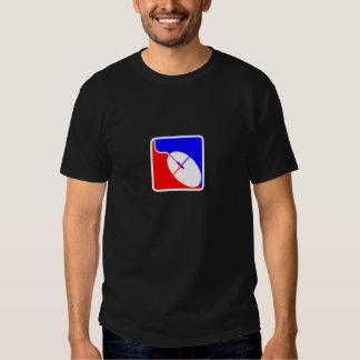 Equipos del CTP Camisas
