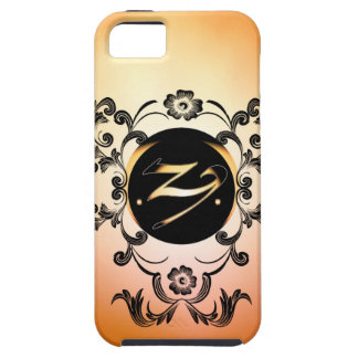 Equiquilibrium,  Gives the wearer perfect balance iPhone 5 Covers