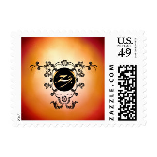 Equiquilibrium,  Gives the wearer perfect balance Postage Stamp
