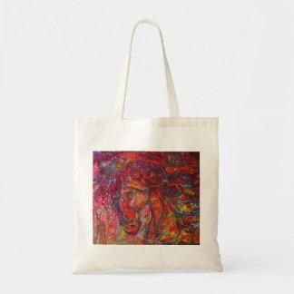 Equis Tote Bag