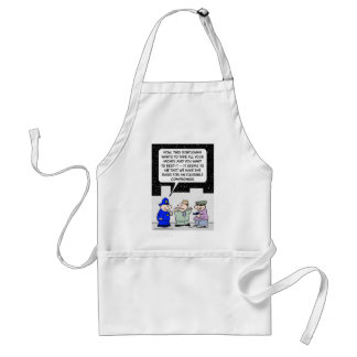 equitable compromise budget deal obama adult apron