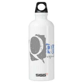 equitation water bottle