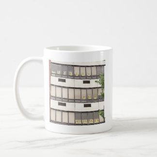 Equity for Adjuncts Mug