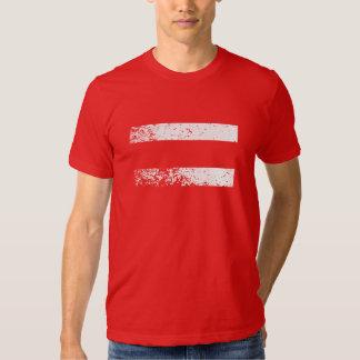 Equity Shirt