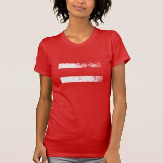 Equity Tee Shirt