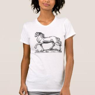Equus Humanis T-Shirt