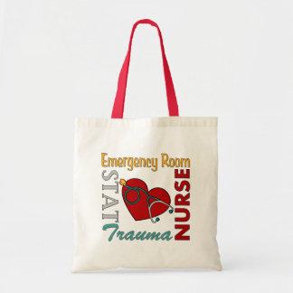 ER Nurse Bag