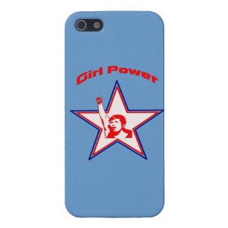 ERA iPhone 5 FUNDAS