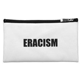 Eracism