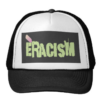 Eracism Trucker Hat