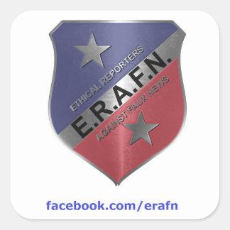 ERAFN Sticker