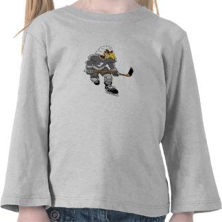 Eragon Eagle T Shirt