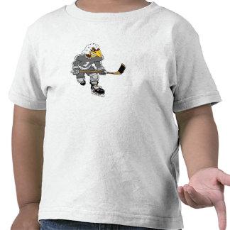Eragon Eagle Shirts