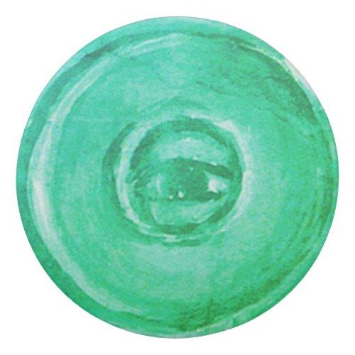Eraser I GOT MY EYE ON YOU green