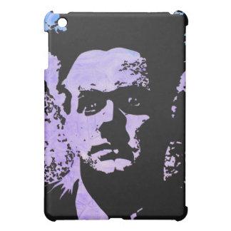 Eraserhead iPad Case