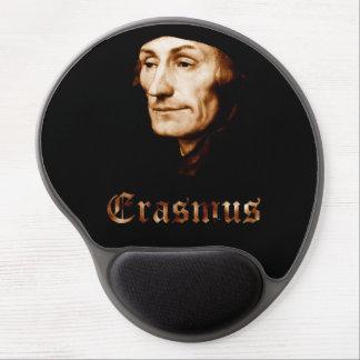 Erasmus Gel Mouse Pad