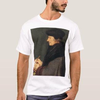 Erasmus of Rotterdam T-Shirt