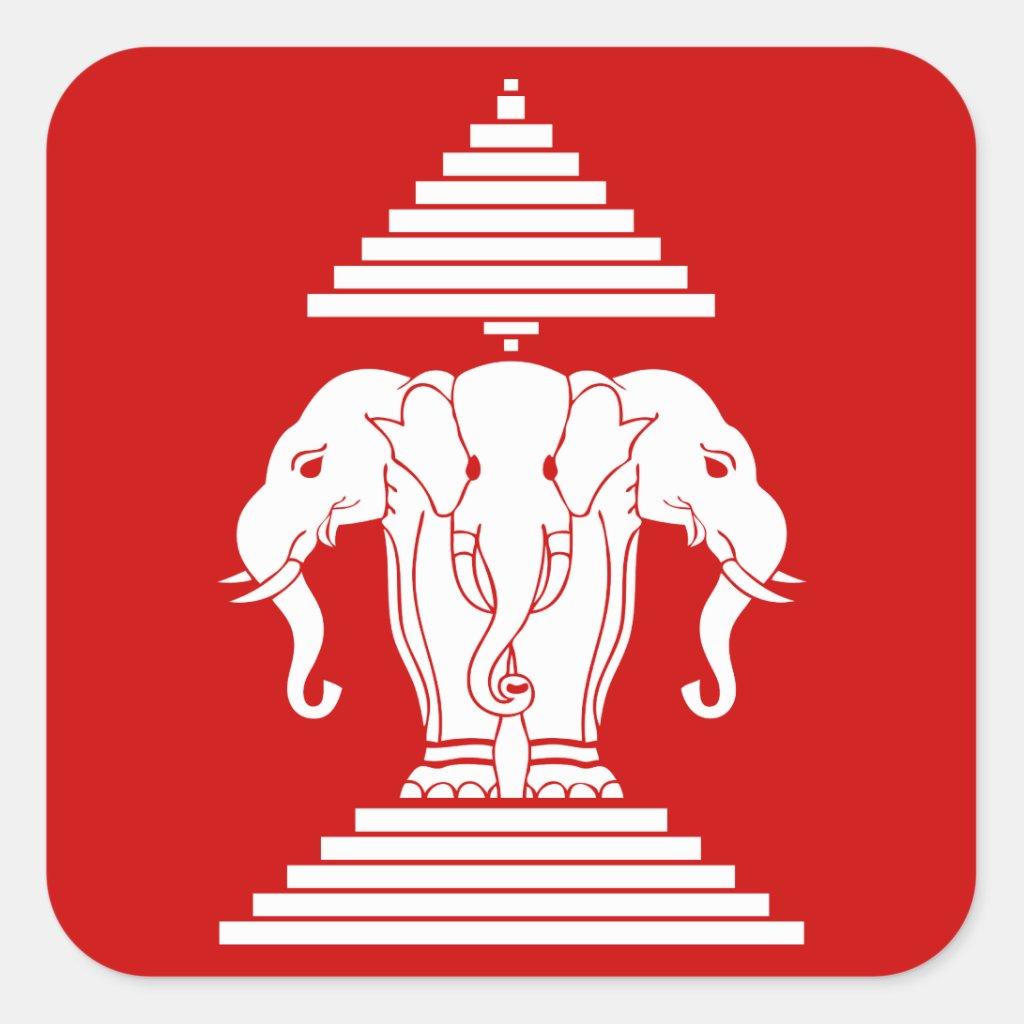 Elephants  White Elephants  Crystalinks