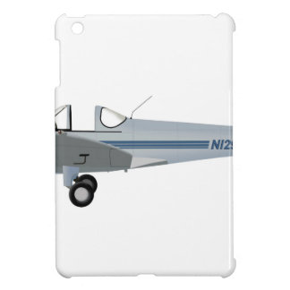 Erco Ercoupe iPad Mini Protector