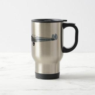 Erco Ercoupe Travel Mug