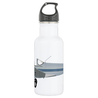 Erco Ercoupe Water Bottle