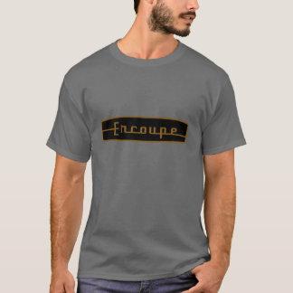 Ercoupe Aircraft T-Shirt