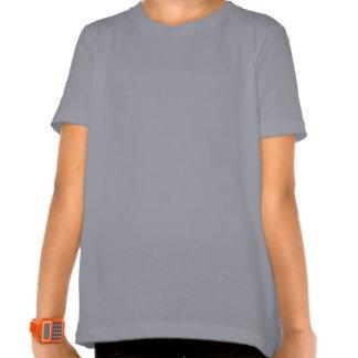 Erebor - Kili Name T Shirt
