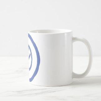 Erfurt Coffee Mug