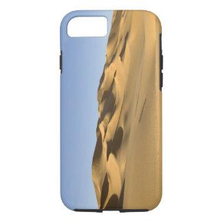Erg Awbari, Sahara desert, Fezzan, Libya. 5 iPhone 8/7 Case