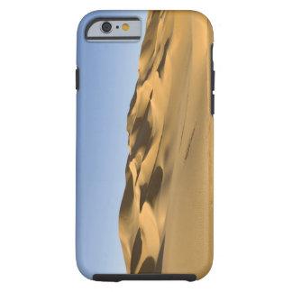 Erg Awbari, Sahara desert, Fezzan, Libya. 5 Tough iPhone 6 Case