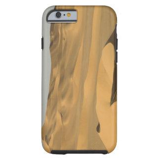 Erg Awbari Sahara desert Fezzan Libya iPhone 6 Case