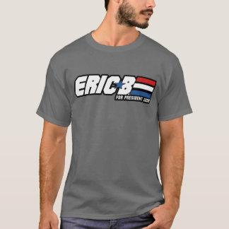 Eric B. T-Shirt
