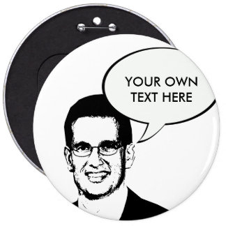 Eric Cantor 2012 Buttons