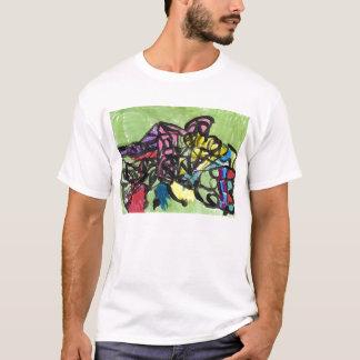 Eric Jacobson T-Shirt