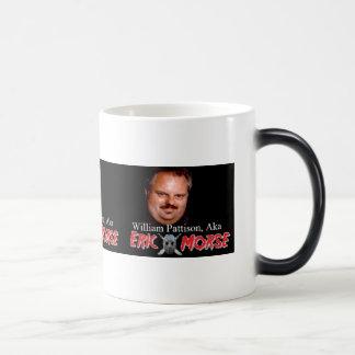 Eric Morse Magic Mug