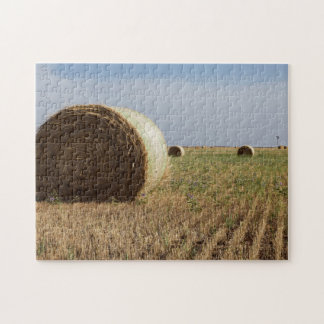 Erick, Oklahoma, los E.E.U.U. - ruta 66 Puzzles Con Fotos