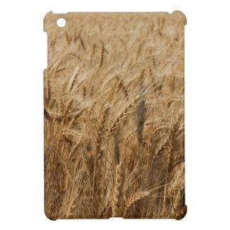 Erick, Oklahoma Route 66 Case For The iPad Mini