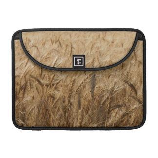Erick, Oklahoma Route 66 MacBook Pro Sleeves